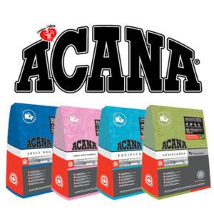Acana-food-logo