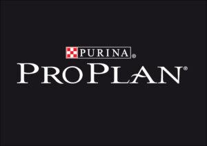 Pro Plan LOGO Aktuell