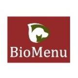 biomenu_160x160_pc