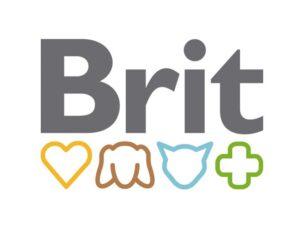 britc-2-678x509