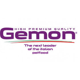 gemon-logo-280x280