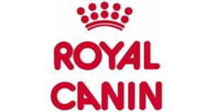 royal-canin-1200x630
