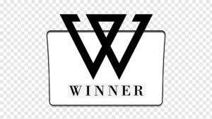 winner-logo-png-clip-art