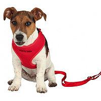Шлейки/поводки для собак