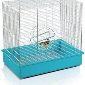 Клетки, содержание для грызунов